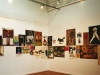 Ramp Gallery, Hamilton 2006