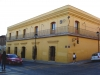 Casa de la Ciudad, Oaxaca 2007