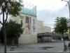 MuVIM exterior 2011