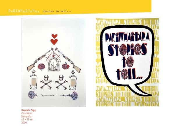 CATALOGO-PAKIWHAITARAedited-13-13