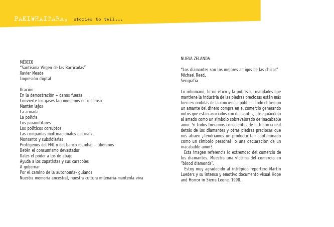 CATALOGO-PAKIWHAITARAedited-3-3